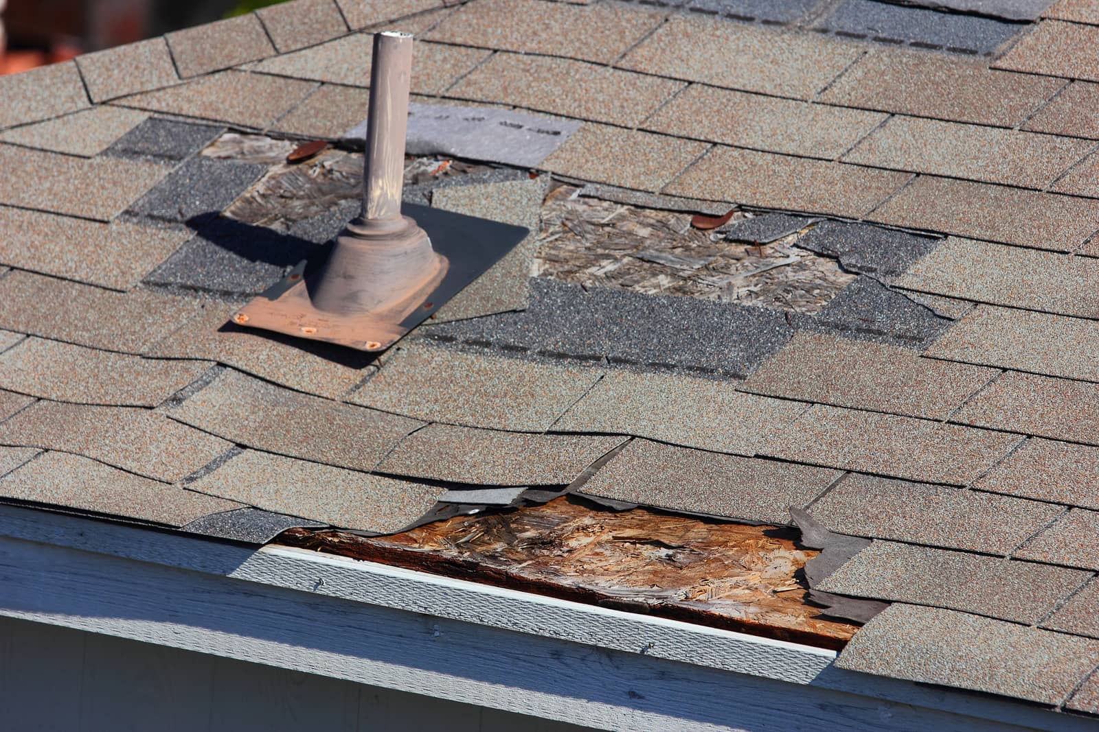 little-elm-roof-repair-service